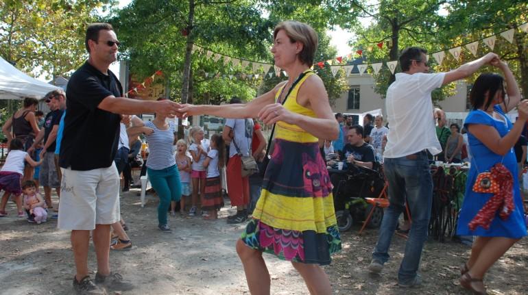 fete de quartier danse 3