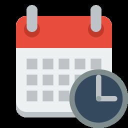 678120-calendar-clock-256