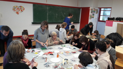 atelier-origami_2016-12-11-11-06-47