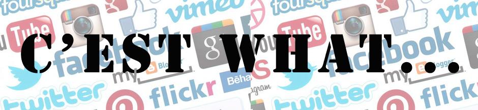 Atelier d'échange : apprenez à dompter les réseaux sociaux